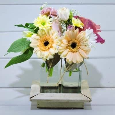 λουλούδια αποστολή θεσσαλονικη